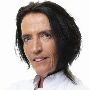 A. Ladenberg