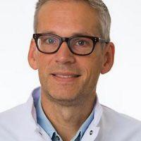 R.E. van Gelder