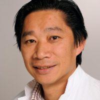 K.M. Han