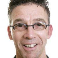 J. van der Laan