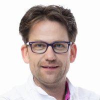R. de Vries