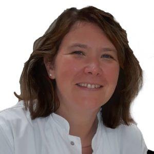 Jannita Schrik