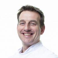 J. van der Hoeven